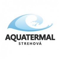 Aquatermal Strehová - Hotel Aquatermal***